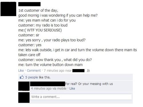 mechanics,car repair,volume button