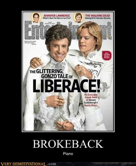 Movie brokeback mountain - 7120144128