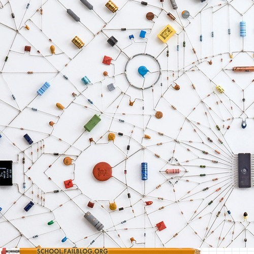 kirchoff's law,science,circuits