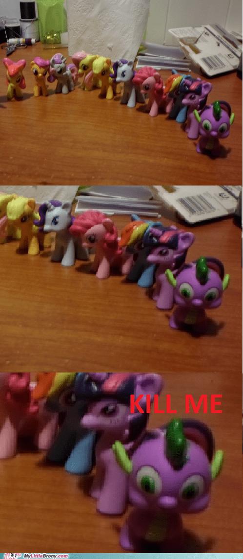 spike toys derp - 7121405184