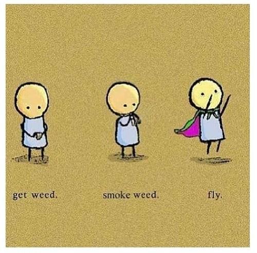drugs marijuana flying - 7121529600