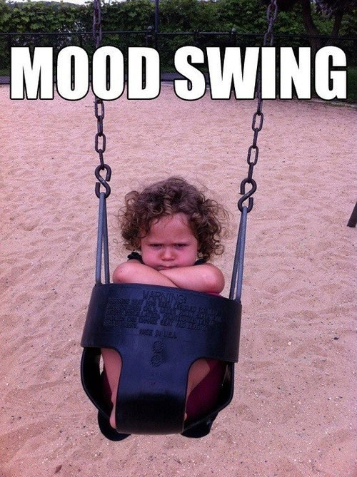 mood swing,swing,mood,double meaning
