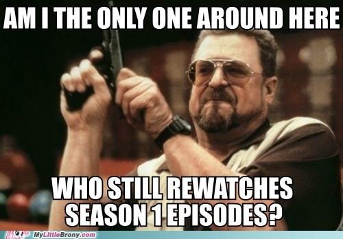 nostalgia Memes season 1 - 7121651456