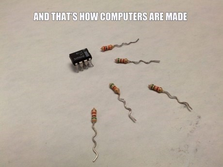 computers,that looks naughty,procreation