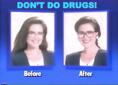 dont-do-drugs after lesson before - 7122100736