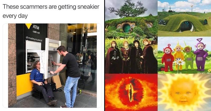 amusing memes for sunday sorrows