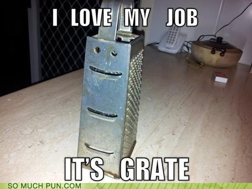 job,great,homophones,grate,grater