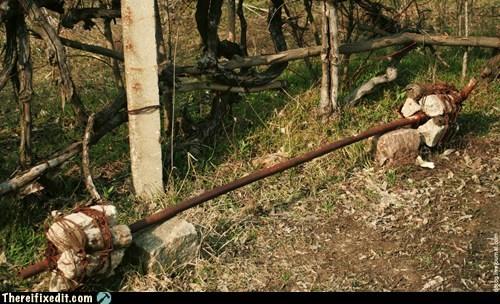 metal barbell wacken open air brutal - 7125026048