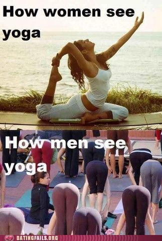 men,booty,women,yoga