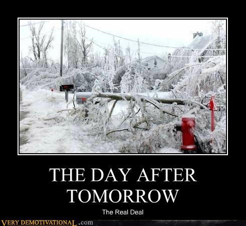 apocalypse ice - 7127181056
