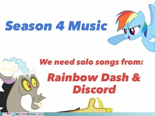discord season 4 rainbow dash - 7127515136