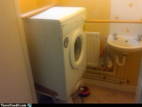 dryer,you are drunk,bathroom,toilet
