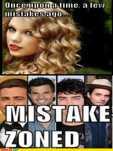 taylor swift Music I knew you were trouble funny - 7128945408