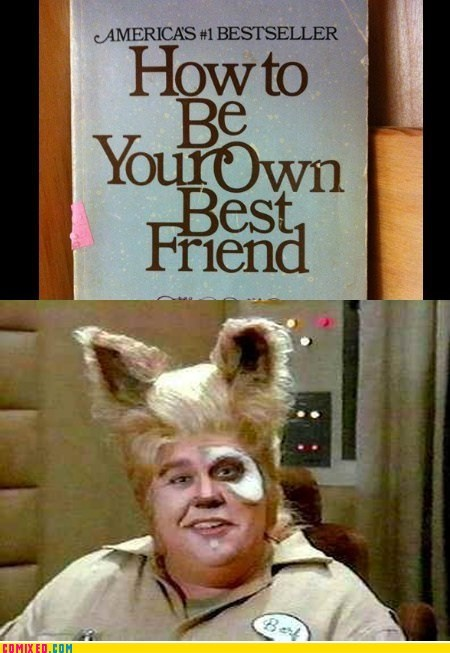 friends space balls john candy - 7129609728