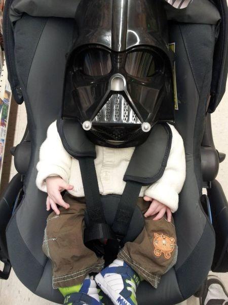 darth vader helmet star wars darth vader - 7129977344