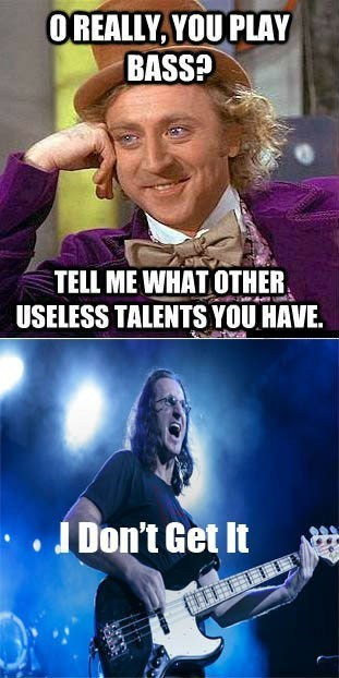 geddy lee,Willy Wonka,rush,bass