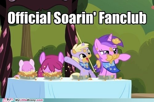 fan clubs liquid pride soarin - 7130405888