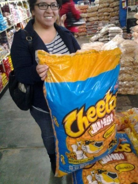food cheetos junk food - 7130951168