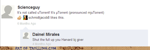 greek alphabet,mu,nerds,harvard