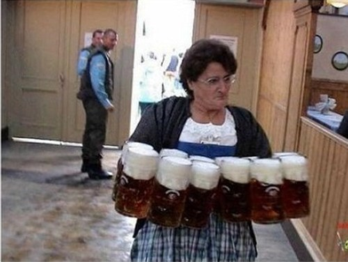 wtf,witch,beer wench,oktoberfest,after 12,g rated