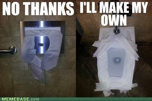 work pooptimes public toilets - 7132615424