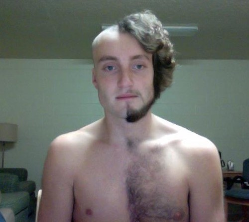 hair,shave,eww,funny