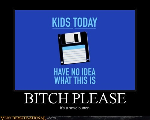 save button,icon,floppy disk