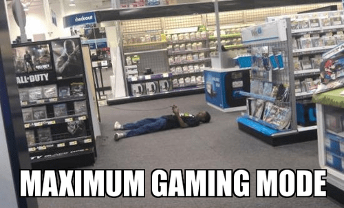 stores,gaming,gamers
