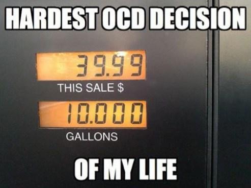 gas numbers ocd - 7133205248