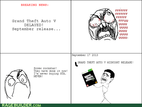 GTA V,grand theft auto v,Grand Theft Auto