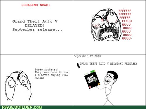 GTA V grand theft auto v Grand Theft Auto - 7133382144