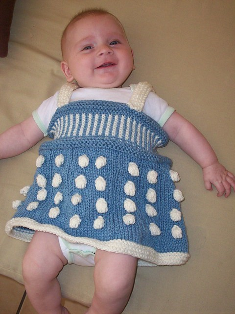 baby clothes tardis doctor who
