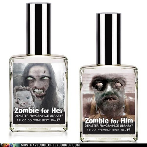perfume,gross,cologne,zombie