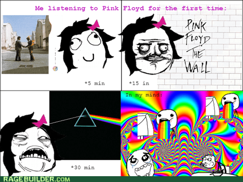 lsd,me gusta,acid,Dark Side of the Moon,pink floyd,sweet jesus,trippy,the wall
