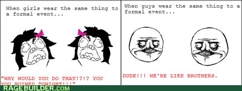 men me gusta gender differences clothes women - 7134070272