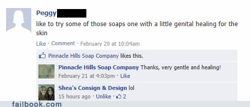 grandma grandparents on facebook