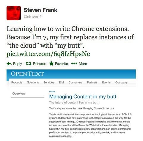 chrome extension mature cloud - 7135469056