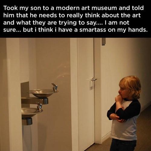 art kids museum - 7135624704