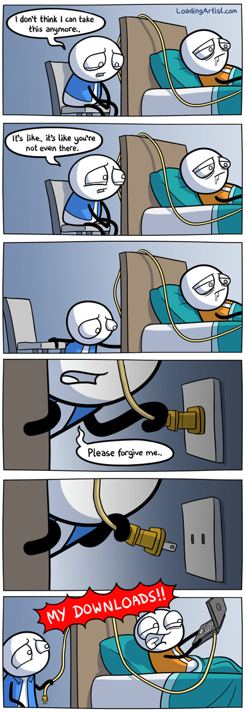 laptops pcs comics life support gamers video games - 7135708928