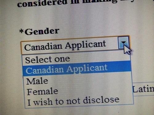 gender,Canada,wtf