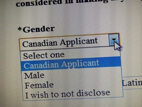 gender Canada wtf - 7135933440