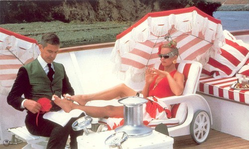 overboard,goldie hawn,list,movies,kurt russell