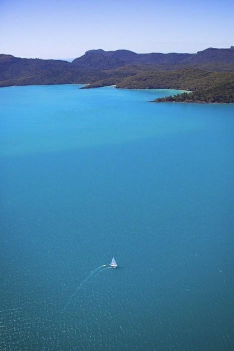 sailing,australia,landscape