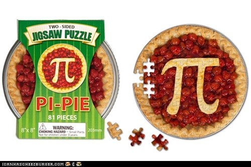 Pi Day,nerdgasm,pi,pie