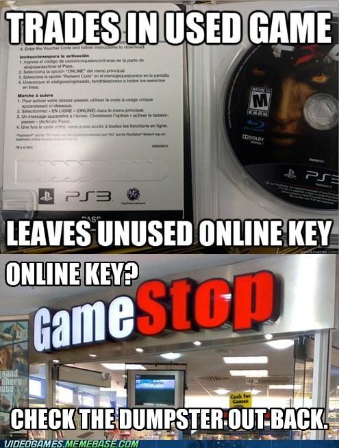 stores scumbag gamestop - 7138304768