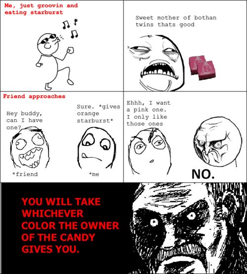 candy starburst sweet jesus - 7138562048