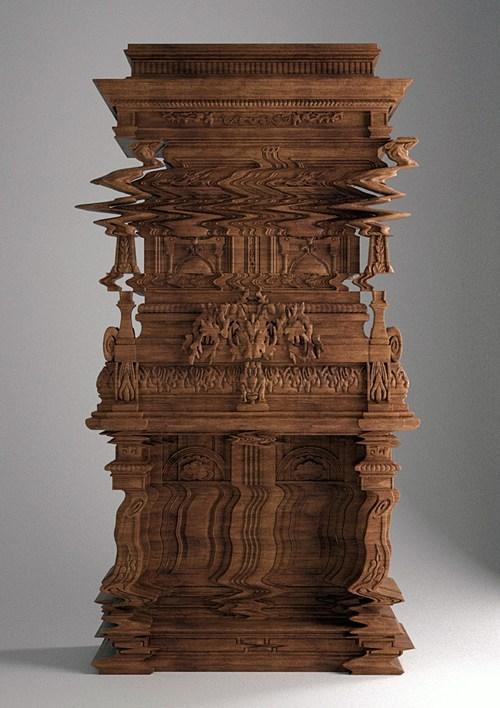 furniture design trippy - 7138594816