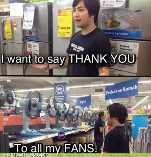 thanks fans - 7138795008