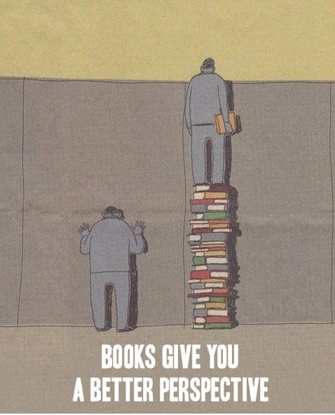 walls tall comics books - 7138824448