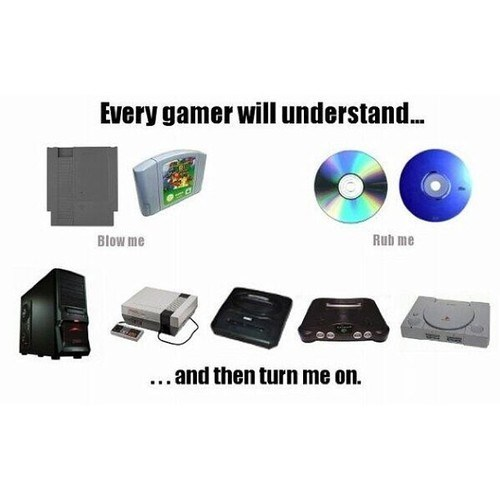systems,cartridges,gamers,discs